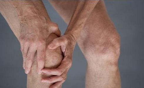 金线莲治疗风湿性关节炎65例